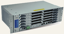 IP DSLAM FlexGain ACE-120
